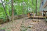 12235 Timberwolf Trail - Photo 41