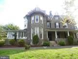 8840 Norwood Avenue - Photo 1