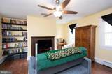 6365 Palmers Mill Road - Photo 14