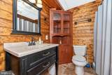10011 Pine Tree Road - Photo 37