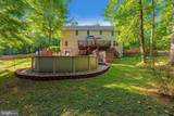 10011 Pine Tree Road - Photo 40
