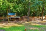 10011 Pine Tree Road - Photo 60