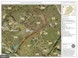 1845 Eagle Farms Road - Photo 3