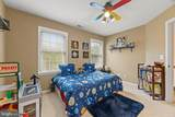 12078 Mitcheltree Lane - Photo 20