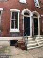 120 Lambert Street - Photo 1
