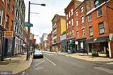 205-15 Cuthbert Street - Photo 20