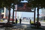 155 Potomac Passage - Photo 24