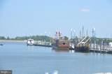 155 Potomac Passage - Photo 42