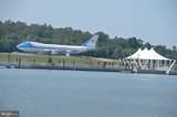155 Potomac Passage - Photo 44
