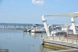 155 Potomac Passage - Photo 45