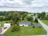 11134 Green Valley Road - Photo 4