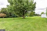 11134 Green Valley Road - Photo 44