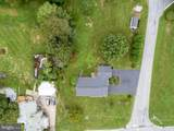 11134 Green Valley Road - Photo 47
