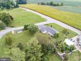 11134 Green Valley Road - Photo 49
