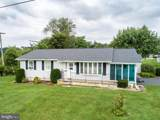 11134 Green Valley Road - Photo 52
