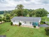 11134 Green Valley Road - Photo 53