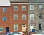 1509 Light Street - Photo 1
