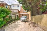 1509 Light Street - Photo 29