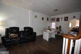 2650 11TH Street - Photo 6