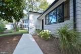 7416 Leighton Drive - Photo 27