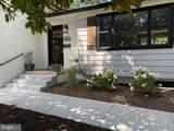 7416 Leighton Drive - Photo 29