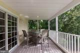 38795 Skipjack Village Road - Photo 25