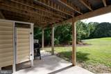 38795 Skipjack Village Road - Photo 28