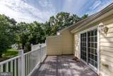 38795 Skipjack Village Road - Photo 34