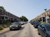 3425 Ravenwood Avenue - Photo 13