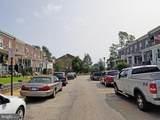 3425 Ravenwood Avenue - Photo 14