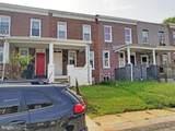 3425 Ravenwood Avenue - Photo 2