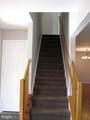 3804 Grenwich Lane - Photo 15