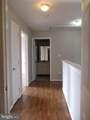 3804 Grenwich Lane - Photo 34