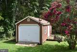 1112 Frays Mtn Rd - Photo 25