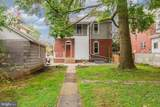 17736 Virginia Avenue - Photo 8