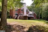 112 Greenbrier - Photo 46