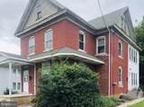 7 Penn Avenue - Photo 2