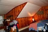 1042 Doylestown Pike - Photo 10