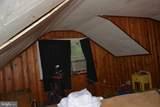 1042 Doylestown Pike - Photo 11