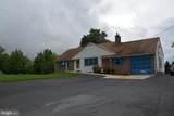 1042 Doylestown Pike - Photo 21