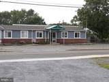 17700 Elgin Road - Photo 1