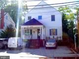 4710 Rosedale Avenue - Photo 1