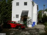 4710 Rosedale Avenue - Photo 3