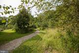 18538 Hickory Meadow Drive - Photo 71