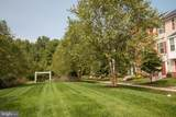 18538 Hickory Meadow Drive - Photo 75