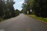 727 Helen Avenue - Photo 4