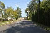 727 Helen Avenue - Photo 5