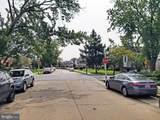 1561 Sherwood Avenue - Photo 13