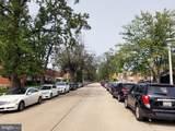 1561 Sherwood Avenue - Photo 14