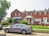 1561 Sherwood Avenue - Photo 2